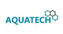 Logo-AquaT2
