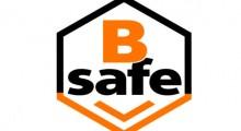 Logo-Bsafe