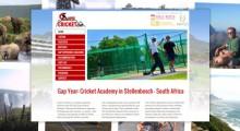 Cape-Cricket-Web-Design-SS
