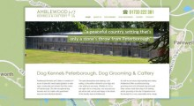 Dog-Kennels-Web-Design-SS
