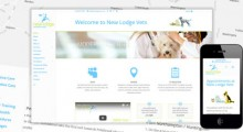 New-Lodge-Web-Shot