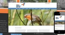 Park-Website-Site-Design-FoBCP-SS